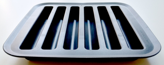 IKEA Ice Tray (side A) for Proximity Thinking Example