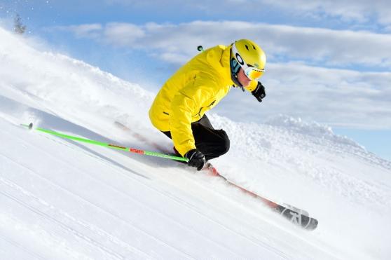 Ski i Trysil